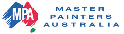 masters_painters_logo